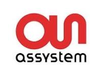 """Assistem ще бъде супервайзор на изграждането на АЕЦ """"Аккую"""" в Турция"""