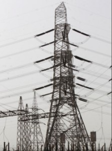 Саудитска Арабия планира да обяви през 2021 година търг за изграждане на първата си АЕЦ