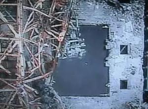 """АЕЦ """"Фукушима-1"""" – Днес ТЕРСО започва изваждане на ядреното гориво от трети енергоблок"""