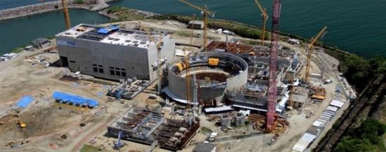"""Бразилия – ELETROBRAS избира партньор за доизграждане на АЕЦ """"Ангра-3"""" до края на годината"""