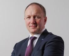 Литва – Извеждането на Игналинската АЕЦ от експлоатация ще възлезе на 3,3 милиарда евро