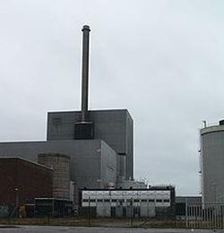 NUKEM спечели търг за извеждане от експлоатация на 2 АЕЦ в Швеция