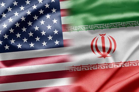 Иран – САЩ предоставиха 90-дневно освобождаване от санкции за проекти в Арак, Фордо и Бушер