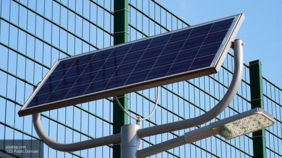 """Украйна – Държавата сложи спирачка на печалбарите от """"домашните"""" слънчеви електроцентрали (СЕЦ)"""