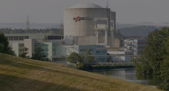 Международната агенция по енергетика (IEA) алармира за последиците от затварянето на ядрени мощности