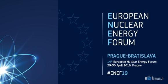 ЕС – Ядрената енергетика се изплъзва от Европа