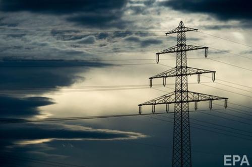 ЕС препоръчва на Украйна да отложи въвеждането на нов либерализиран пазар на електроенергия