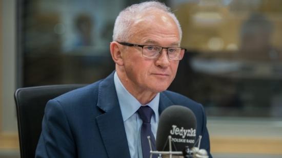 Полша вече се подготвя за изграждане на АЕЦ, казва енергийният министър