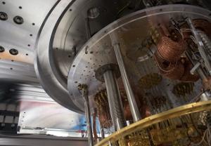 Недостигът на хелий може да забави развитието на квантовите компютри – обсъждане на ситуацията