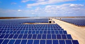 Чили – Цената на електроенергията спадна до нула! Как го направиха?