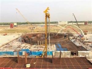 Бангладеш – Китайски компании искат да строят втора АЕЦ