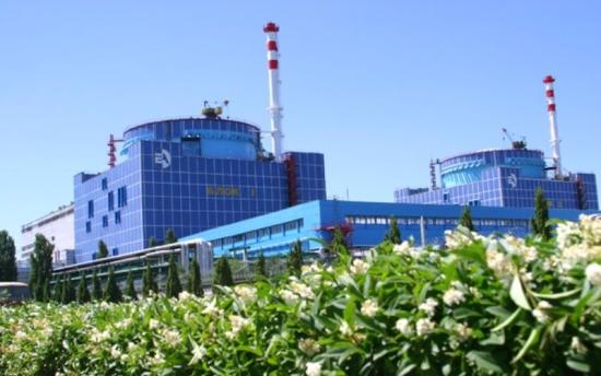 Украйна – Правителството удължи изпълнението на програмата за повишаване на безопасността на АЕЦ с три години