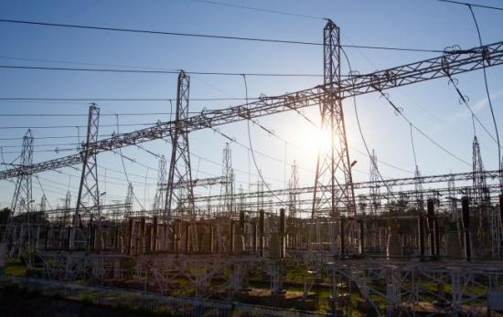В Украйна плащат най-малко за тока от цяла Европа – Евростат