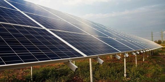 САЩ – XCEL ENERGY затваря въглищните си електроцентрали в полза на слънчевата и ядрената енергетика