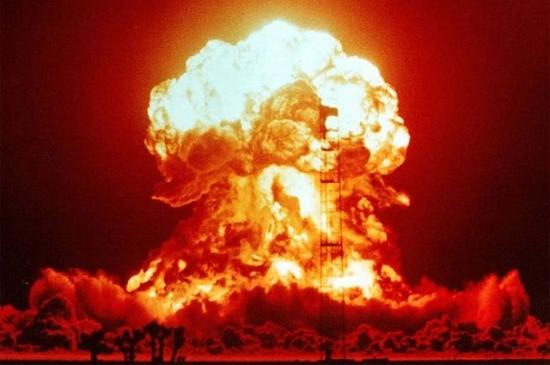 Япония възнамерява да проведе конференция за ядрените отпадъци