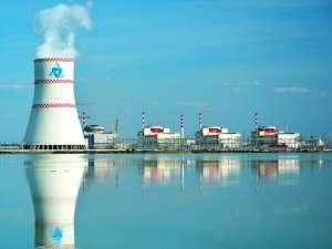 "В концерна ""Росэнергоатом"" 12 енергийни блока работят с повишена мощност на РУ – подробности"