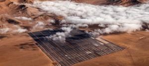 Bloomberg: до 2050 година вятърът и слънцето ще осигурят 92% от енергийните нужди на ЕС