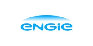 """Белгия – ENGIE обмисля ПСЕ на два от блоковете в АЕЦ """"Дул"""" и в АЕЦ """"Тианж"""""""