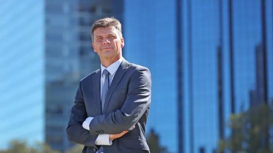 Австралия – енергийният министър Ангус Тейлър не изключва отмяна на забраната за използване на ядрената енергия, ако бизнесът го изисква