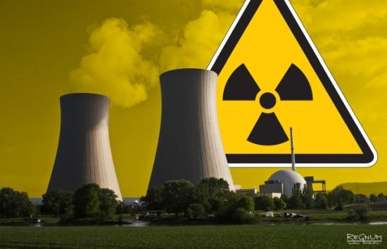 Washington Post: Германия трябва да поправи грешките си в ядрената енергетика