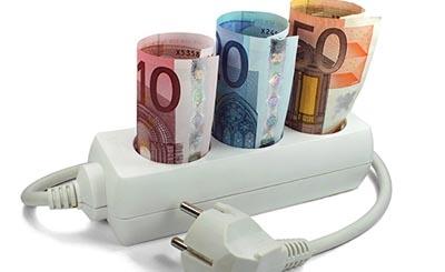 В Германия продължават да растат цените на електроенергията