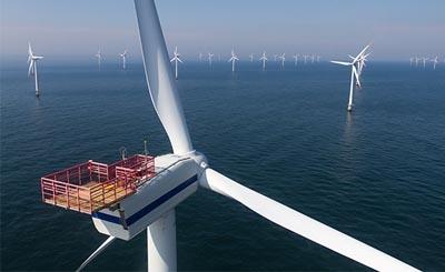 Германия – Вятърната енергетика доставя почти толкова електроенергия, колкото и въглищата