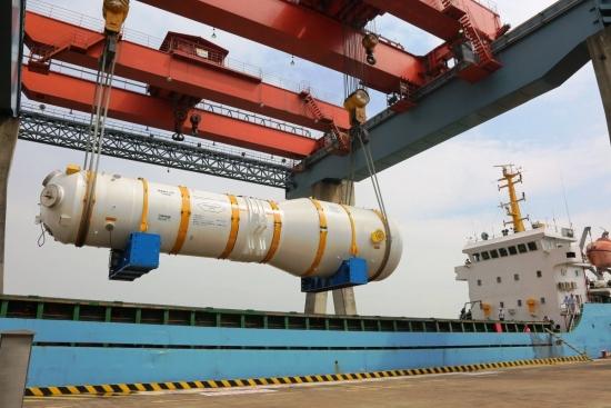 """По пътя на коприната – До 2030 година Китай може да изгради 30 ядрени енергоблока в рамките на инициативата """"Един пояс, един път"""""""