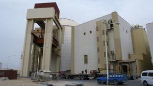 "Иран – Планира се строителството на втори енергоблок на АЕЦ ""Бушер"" да започне през септември"