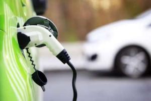 Ирландските власти решават да се откажат от автомобилите с двигатели с вътрешно горене