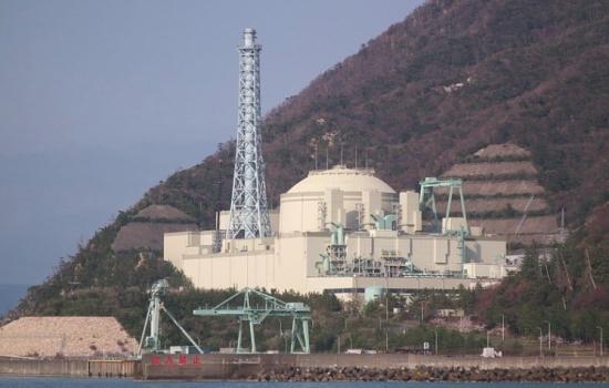 Япония планира намаляване замърсяването на атмосферата и развитие на ядрената енергетика