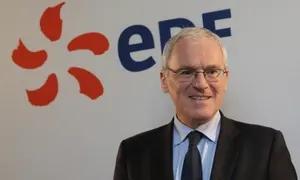 Ръководителят на ЕФР призовава за по-ниски данъци върху електроенергията във Франция