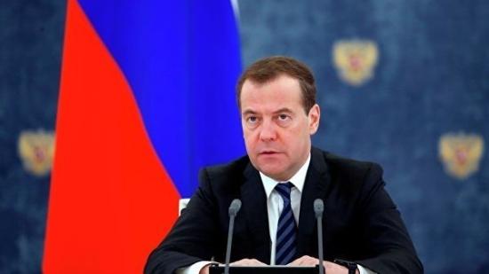 Медведев: общото споразумение за изграждане на атомна електроцентрала в Узбекистан ще бъде подготвено преди края на годината