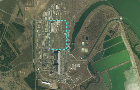 """""""Росатом"""" започна строителни работи на площадката на АЕЦ """"Пакш-2″ в Унгария"""