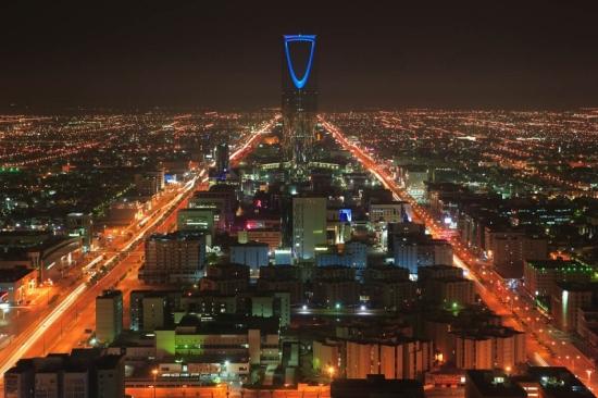 """Саудитска Арабия ще покани """"Росатом"""" на третия етап от търга за строителството на първата АЕЦ"""