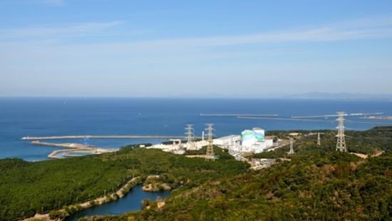 Япония – Ядреният регулатор може да спре енергоблоковете без резервен пункт за управление, разположен извън сградата на блока