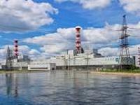 Смоленска АЕЦ – На енергoблок № 3 за първи път започна промишлено производството на радиоизотопа Co60