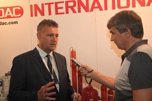 Валентин Николов: ние очакваме предложения