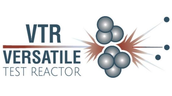 САЩ – Националната лаборатория в Айдахо подкрепя с 1,7 милиона долара научни проекти за реактора на бързи неутрони – VTR