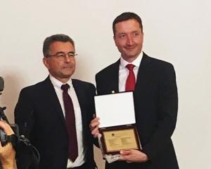 Водещият руски проект на АЕЦ с VVER-TOI е признат като отговарящ на изискванията на EUR