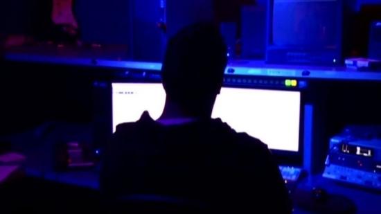 Спецслужбите на САЩ засилиха кибернетичните атаки върху енергийната система на Русия