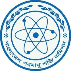"""Бангладеш – Правителството одобри условията за доставка на ядрено гориво за АЕЦ """"Рупур"""""""