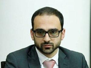 Арменските власти преговарят с Русия за евентуално участие в изграждането на нова АЕЦ