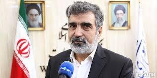 Иран – във военната доктрина на страната няма ядрено оръжие