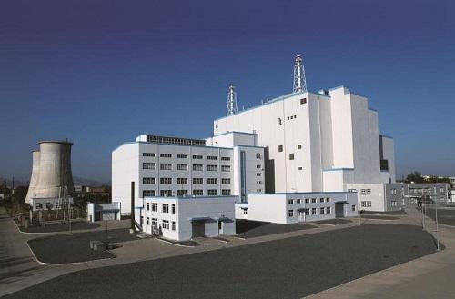"""Компанията на """"Росатом"""" ТВЕЛ достави в Китай гориво за реактора на бързи неутрони CEFR"""