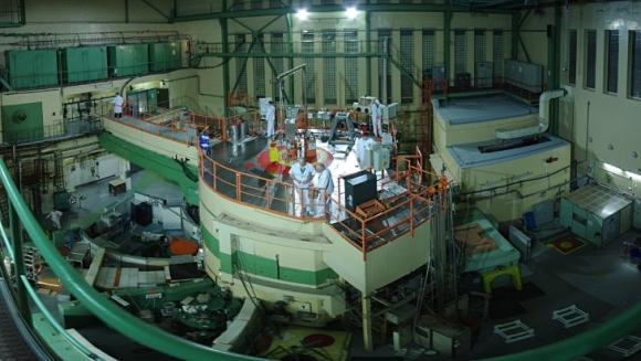 """""""Росатом"""" и """"Ржеж""""-Чехия планират съвместни изследвания в областта на ядреното гориво"""