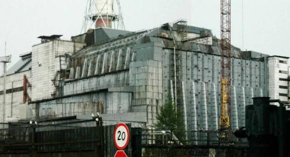 Професор Асмолов разказва за уроците от аварията в Чернобилската АЕЦ