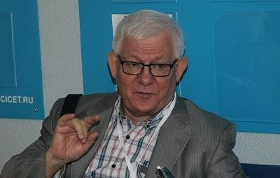 Янко Янев: Трябва да бъдем прагматични реалисти