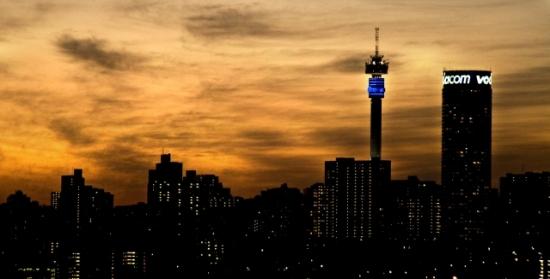 ЮАР – Кибернетична атака доведе до прекъсване на електрозахранването в Йоханесбург