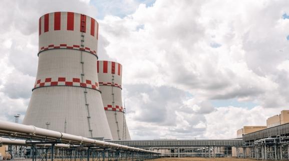 Нововоронежска АЕЦ-2 – Вторият иновационен енергоблок преминава към усвояване на мощност 90% от номиналната