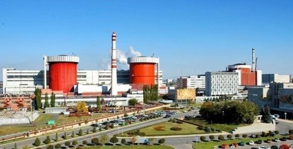 ЮУАЕЦ усъвършенства системата за управление на радиоактивните отпадъци